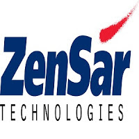 Zensar Technologies examad.com