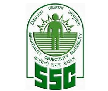 ssc scientific assistant recruitment 2017