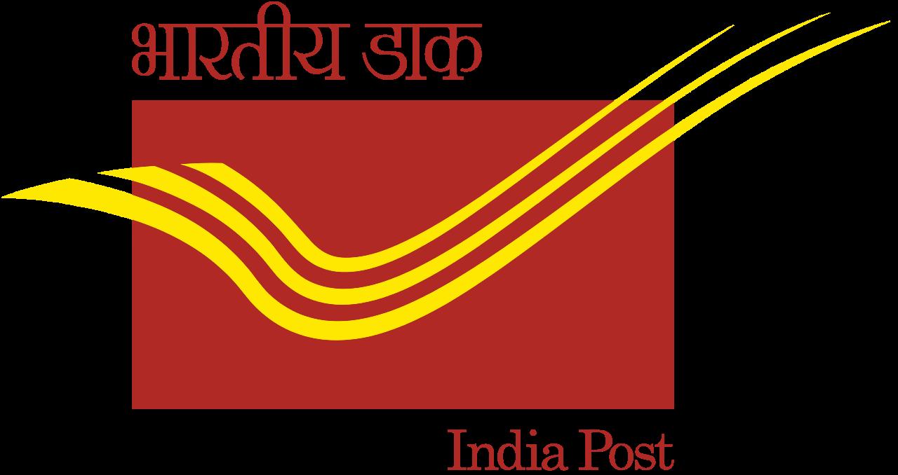 odisha post circle gramin dak sevak