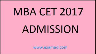 mba admission
