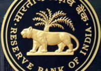 rbi grade b books