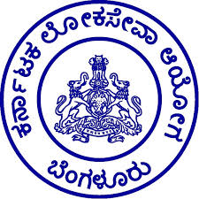kpsc teacher recruitment 2017