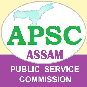 APSC Assistant Engineer