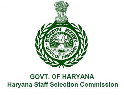 hssc constable recruitment