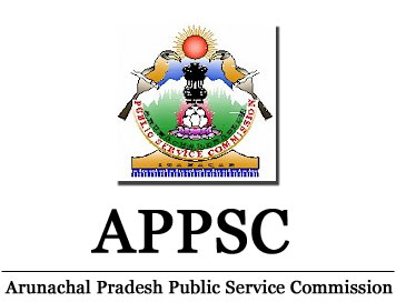 APPSC Assistant Engineer AE Civil Recruitment 2017 - EXAMAD