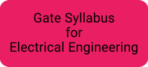 Syllabus for electrical gate