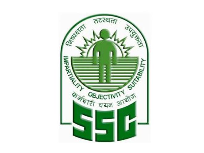 Best Books for SSC Scientific Assistant