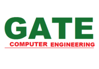 Gate Preparation Strategy for CSE Computer Engineerinng.