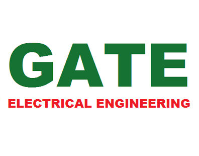 gate previous papers for EEE Electrical Engineering