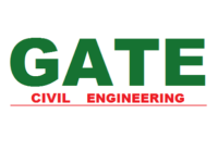 Gate Previous Papers for Civil Engineering