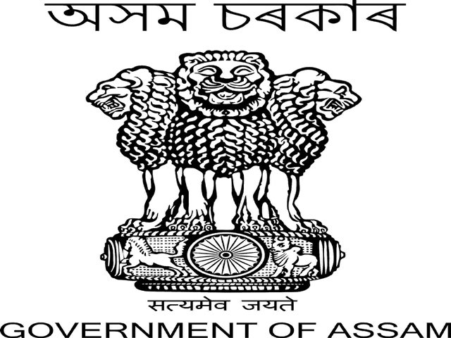 Assam pnrd recruitment