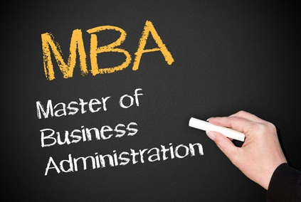 top online mba programs in usa