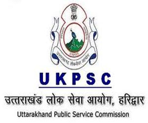 UKPSC Additional Private Secretary Recruitment 2017