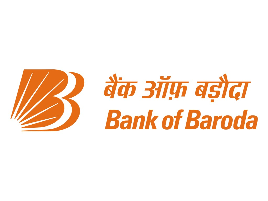 Bank of Baroda Senior Relationship Manager Pay Scale