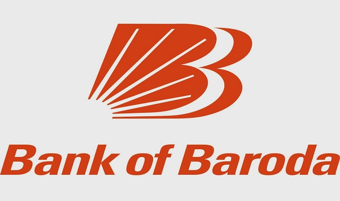 www.bankofbaroda.co.in recruitment