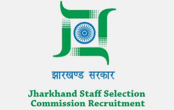 jssc jharkhand pgt recruitment
