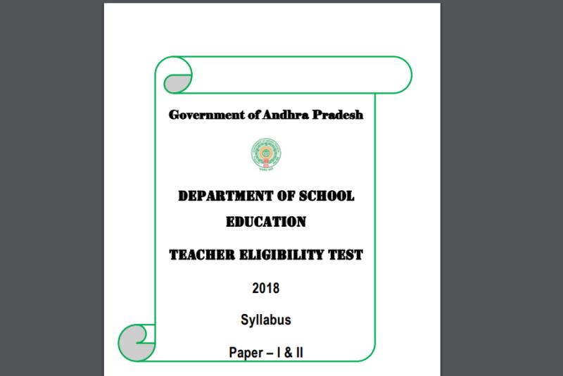 Mppsc Assistant Professor Syllabus 2018 Pdf Download Examad