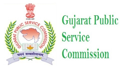 GPSC exam syllabus for DYSP
