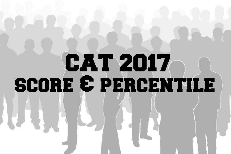 cat percentile