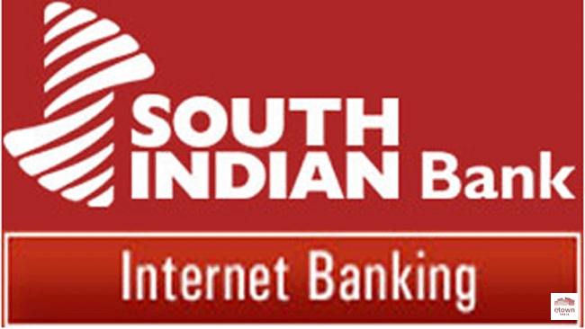 south indian bank probationary clerk salary
