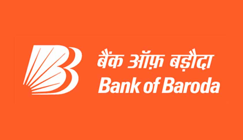 Bank of Baroda Clerk Salary and Pay Scale 2018