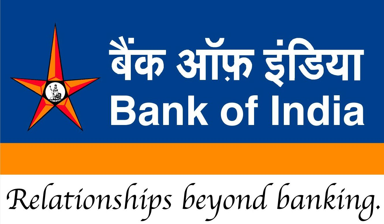 Bank of India Clerk Salary and Pay scale 2018
