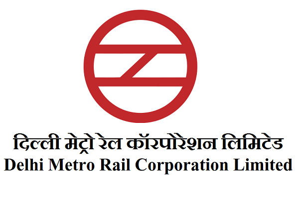 DMRC Junior Engineer JE Recruitment