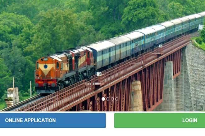 Railway iti apprentice salary