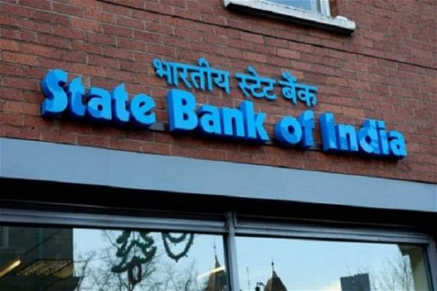 SBI Clerk Salary after 7th Pay Commission