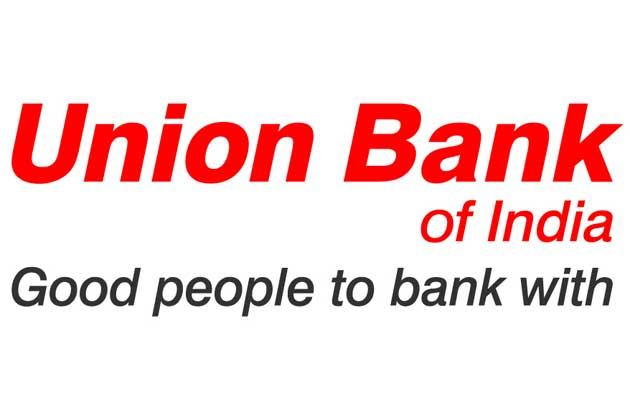 Union Bank of India Clerk Salary and Pay Scale 2018