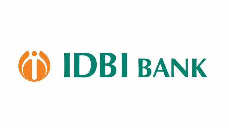 IDBI Executive Syllabus 2018