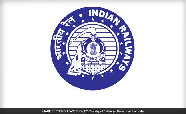 RRB Assistant Loco Pilot Syllabus in Hindi