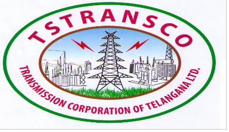 tstransco assistant engineer (ae) salary