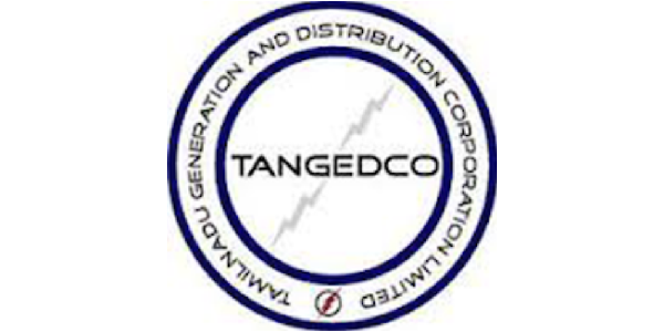 Tangedco Assistant Engineer Exam Pattern