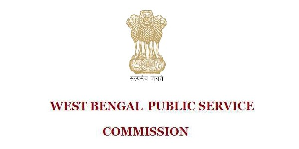 WBPSC Motor Vehicle Inspector Recruitment 2018