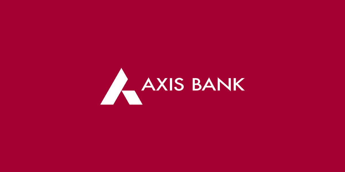 Axis Bank PO Salary and Pay Scale 2018