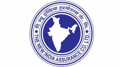 New India Assurance Company Limited Salary 2018
