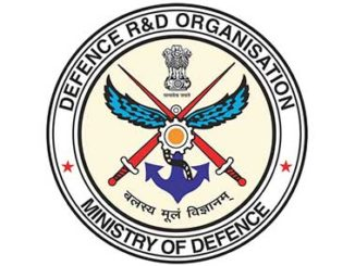 DRDO STA B Recruitment 2018 Notification PDF