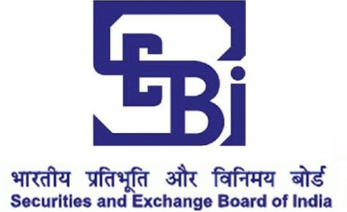 SEBI Officer Grade A Recruitment 2018