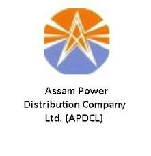 APDCL Assistant Manager Electrical Engineer Recruitment 2018 | AEGCL | APGCL