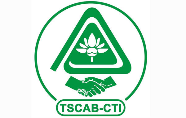 TSCAB Assistant Manager Salary
