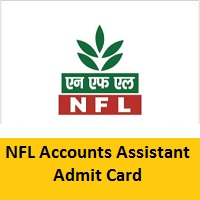 NFL 2019 Admit Card