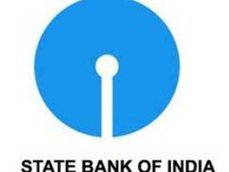 SBI CLERK BOOKS 2019