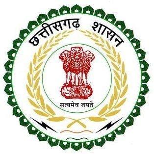chattisgarh vyapam teacher salary