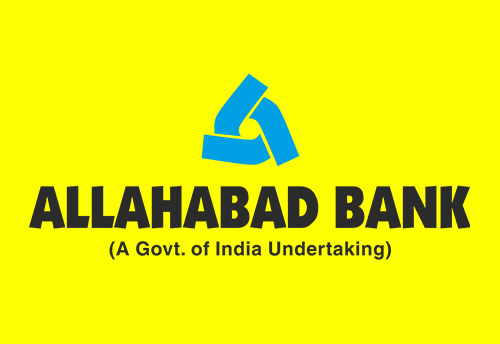 Allahabad Bank Recruitment Specialist Officer