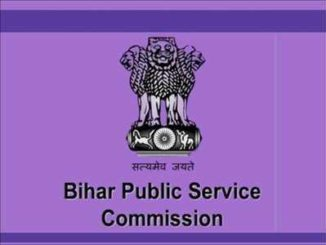 BPSC Recruitment Asst Posts Apply Online