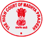 MP High Court Civil Judge Gr Mains Admit Card