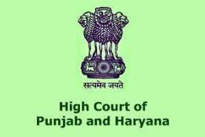 Punjab & Haryana HC Clerk Admit Card Download 2019