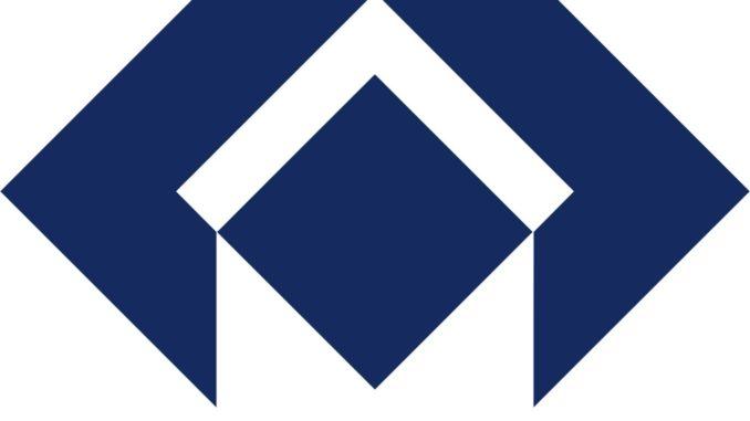 SAIL Management Trainee Online Form 2019