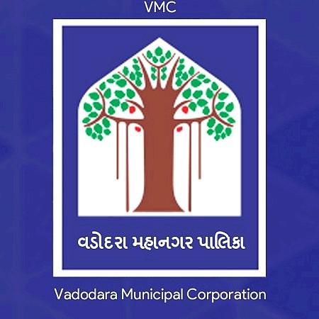 VMC Health Worker Online Form 2019
